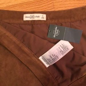 Abercrombie & Fitch Skirts - Abercrombie and Fitch skirt.
